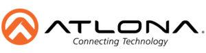 Atlona_Logo Horizontal