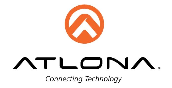 Atlona_Logo_Stack_Vertical