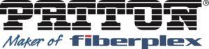 Patton - Maker of FiberPlex