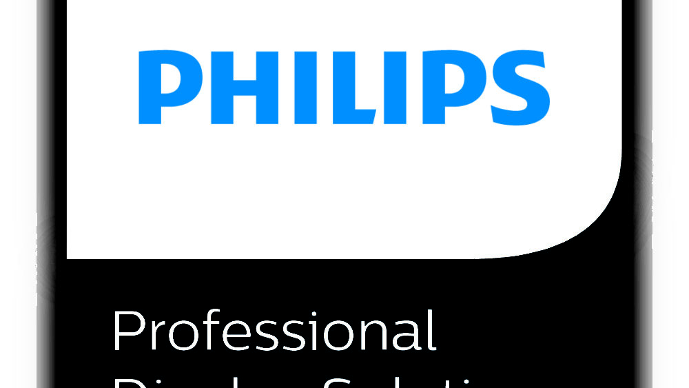 Philips_Shape_Extended_Panel_BLUE_Prof_Display_Sol