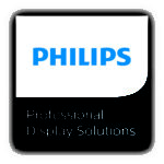 SKMac is Now Representing Philips Professional Display Solutions